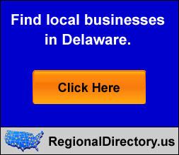 Delaware Directory